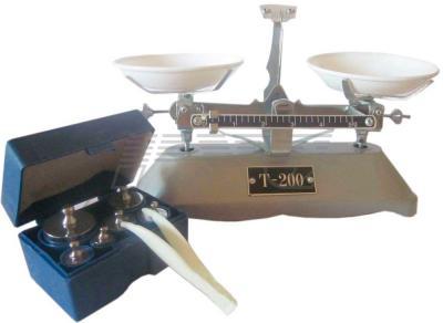 Весы Т-200