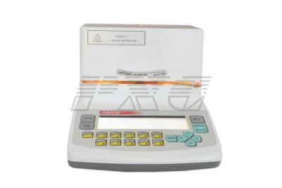 Весы-влагомеры ADGS50