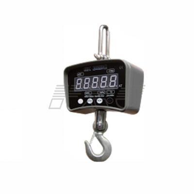 Крановые весы БЕЗМЕН ВК ЗЕВС II (1000 кг) фото 1
