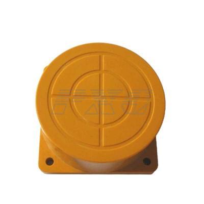 Датчик аналоговый ВКА.Ф80К.40.B фото 1