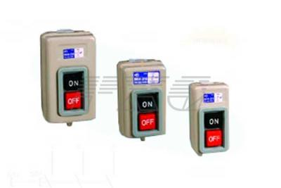 Фото выключателей кнопочных ВКИ