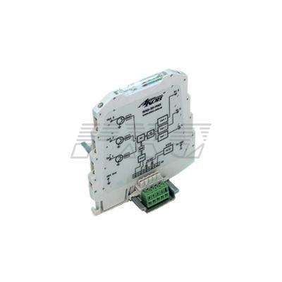 Многофункциональный контроллер WAD-MIO-MAXPro фото 1