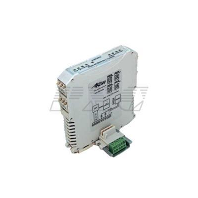 Модуль дискретного ввода WAD-DI14-BUS фото 1