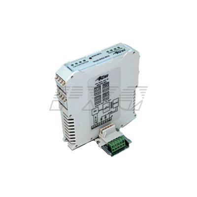 Модуль дискретного ввода-вывода WAD-DOF-BUS фото 1