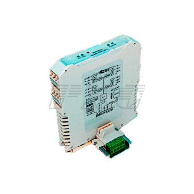 Многоканальный источник питания WAD-POW-BUS-8x5 фото 1