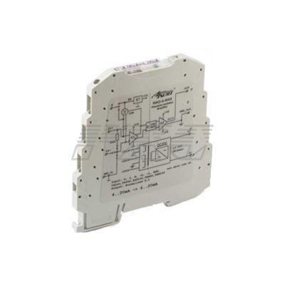 Контроллер WAD-uHost-MAXPro фото 1