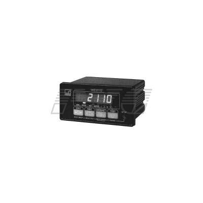 Весовой индикатор WE2110 фото 1