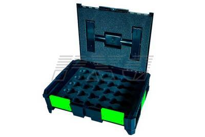 Фото ящика для инструментов 20626