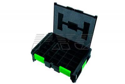 Фото ящика для инструментов 220620