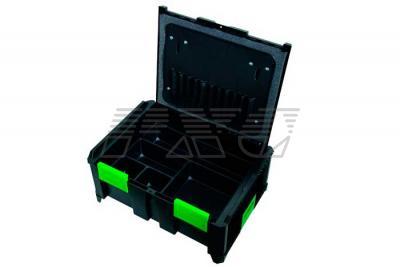 Фото ящика для инструментов 220622