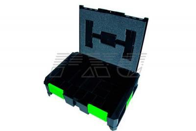 Фото ящика для инструментов 220628