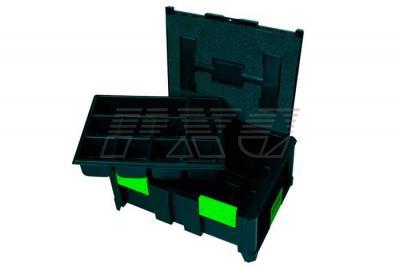 Фото ящика для инструментов 220770