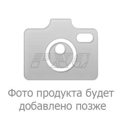 ГИТ 50-5х1/4С  УХЛ4