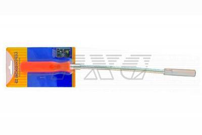 Фото захвата магнитного гибкого ДМ-13А