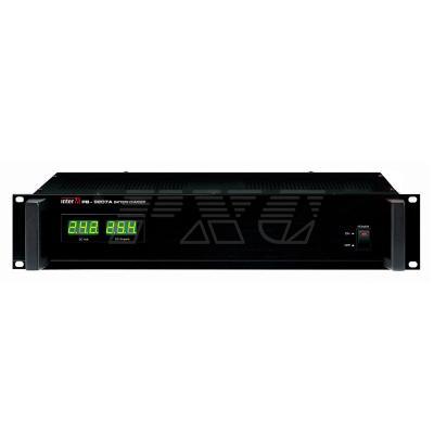 Фото зарядного устройства РВ-9207А