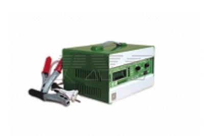 Фото зарядного устройства УЗ-101